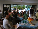 gathering-from-cooking-demo-gave-everyone-wonderful-thai-crab-cakes