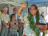 thank-you-for-coming-to-hawaiian-blessing