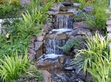 waterfall-pic